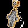 «Свв. Кирилл и Мефодий. Икона Божией Матери «Скоропослушница»