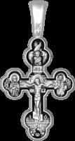 «Материнская молитва»