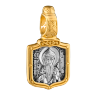 «Преподобный Герман Валаамский. Молитва»