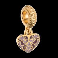 Подвеска «Символ любви»