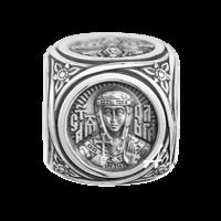 «Святая равноапостольная княгиня Ольга. Молитва»