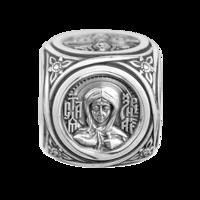 «Блаженная Ксения. Молитва»