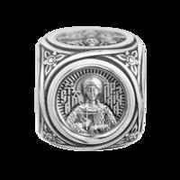 «Святая мученица Лариса. Молитва»