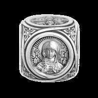 «Святая великомученица Варвара. Молитва»