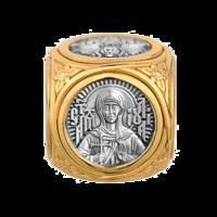 «Святая мученица Иулия (Юлия). Молитва»