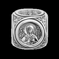 «Святая великомученица Анастасия Узорешительница. Молитва»