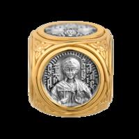 «Святая мученица Василисса Никомидийская. Молитва»