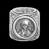 «Святая мученица София. Молитва»