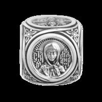 «Преподобная Мелания Римляныня. Молитва»