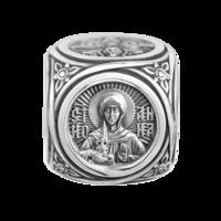 «Праведная Иоанна мироносица. Молитва»
