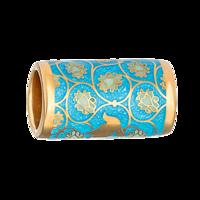 Бусина «Голубка»